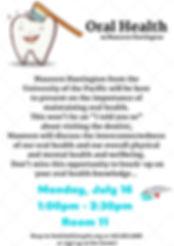 Oral Health AP07.jpg