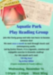 Play Reading Group AP11.jpg