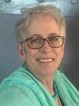 Jill Spezzano.png