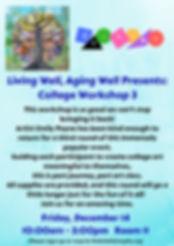 College Workshop 3.jpg