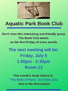 Book Club July.jpg