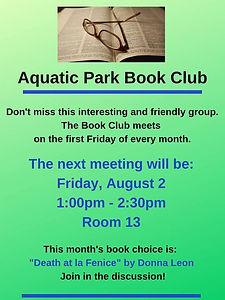 Book Club Aug.jpg