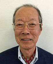 DT Joe Chen.jpg