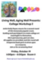 College Workshop 2.jpg