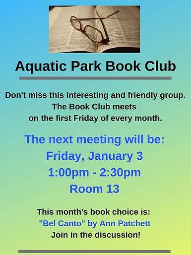 Book Club Jan.jpg