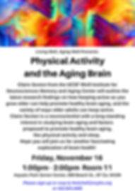Aging Brain AP11.jpg