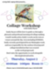 College Workshop AP08.jpg