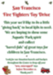Fire Fighters Toy Drive.jpg