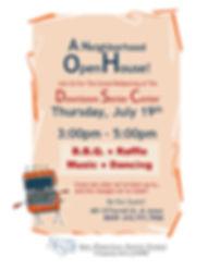 Openhouse BBQ invitation DT07.jpeg