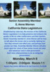 Senior CA Assembly Member AP03.jpg