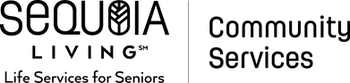 Sequoia Logo transparent.jpg.png