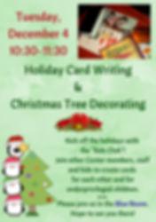 Holiday Card Writing.jpg