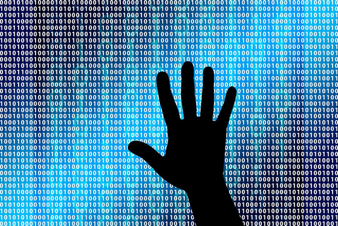 Freepik: las credenciales de más de 8 millones de usuarios fueron robadas en un incidente de segurid