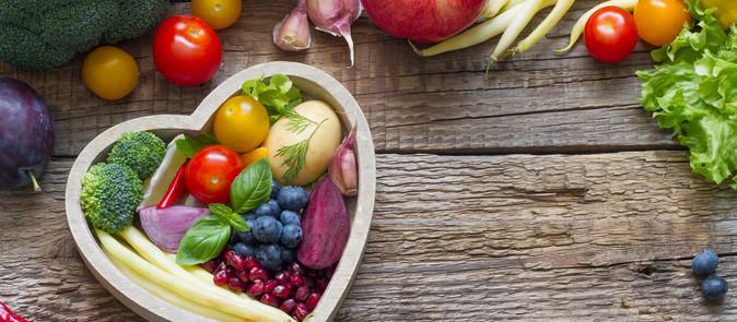 Siete hábitos saludables en cuarentena