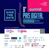 Evento reunirá a expertos para debatir sobre la digitalización de empresas en tiempos de pandemia