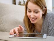 Ocho consejos para disfrutar de Internet de manera segura