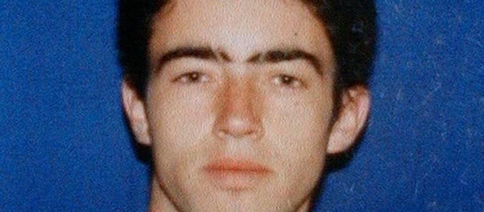 Caso Matute: Jueza cierra investigación y tesis apunta a que joven fue drogado para ser víctima de u