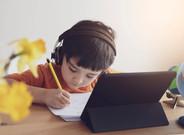¿Es posible aprender a leer en Pandemia?