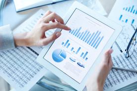"""""""Educación financiera digital"""": plataforma online beneficia a más de 1168 estudiantes y docentes"""
