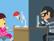 4 amenazas en línea que acechan a los más pequeños de la casa