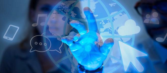 Por cuarto año consecutivo: Claro ofrece el internet móvil más rápido de Chile