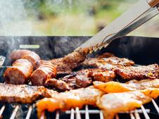 Fiestas patrias en pandemia: Comprar carne anticipadamente cuida tu bolsillo, y también tu salud