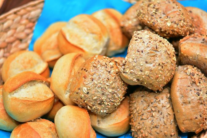 Cuatro mitos sobre alimentación que tienes que dejar de creer