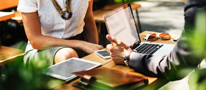 ¿Cómo deberías negociar el primer sueldo?