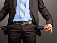 ¿Puede una persona natural declararse en quiebra? Conoce las opciones que ofrece la Ley 20.720