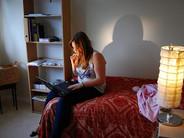 5 estafas comunes dirigidas a los adolescentes y cómo protegerse