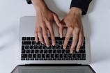 Telecapacitación: más de 140 mil personas se inscribieron en cursos online durante la pandemia