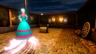 Museo Virtual del Maule presenta colección de 62 piezas digitalizadas