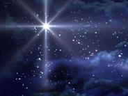 Tras 8 siglos: la Estrella de Belén se podrá ver en los cielos antes de Navidad