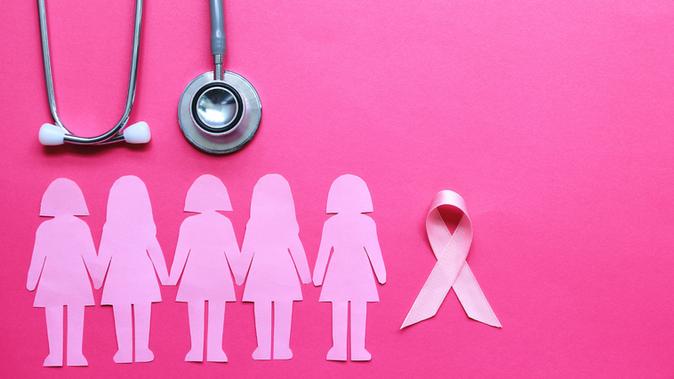 En el mes del cáncer mamas: Fundación Oncológica realizará 1.000 mamografias y procedimientos