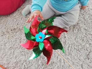 4 tipos de juegos para niños que puedes hacer en casa estas Fiestas Patrias