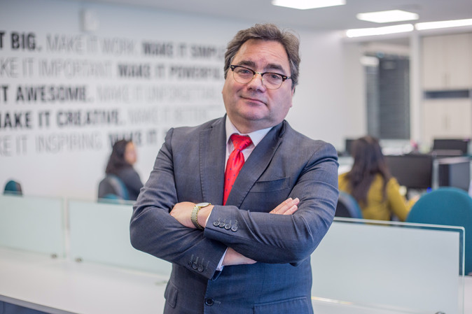 ¿Cuáles son los principales motivos por los que fracasa una Pyme en Chile?