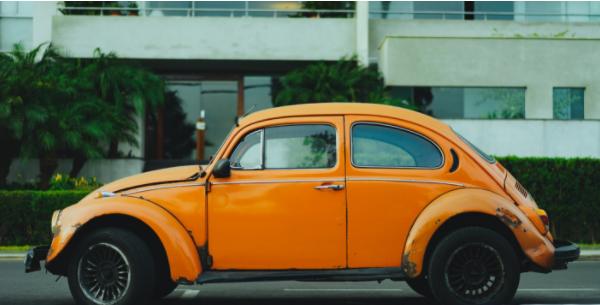¿En qué fijarse al momento de elegir un auto usado?
