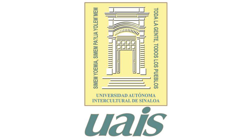 logo-uais.png