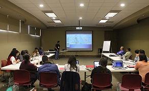 seminario-proyectos-culturales