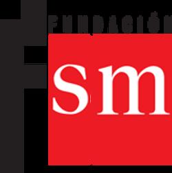 fundacion SM