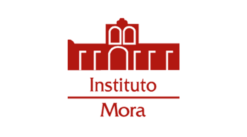 logo-instituto-mora.png