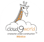 logo-cloud9world