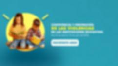 Banner PAg web.jpg