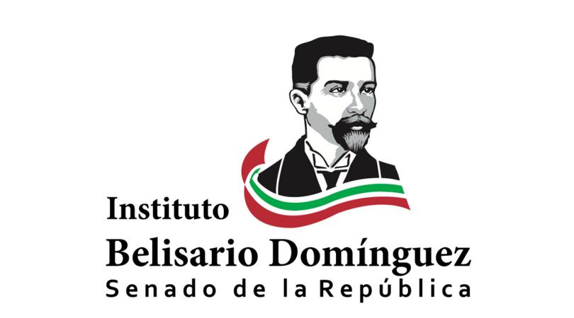logo-belisario-dominguez.png