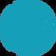 LogoGesip Azul.png