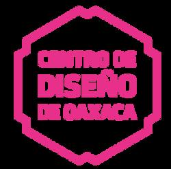 Centro_de_dise§o_OAX