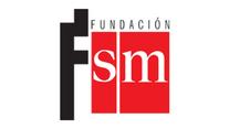 logo-fundacion-sm.png