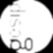 logo gesip.png