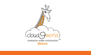 Cloud9world Mexico.png