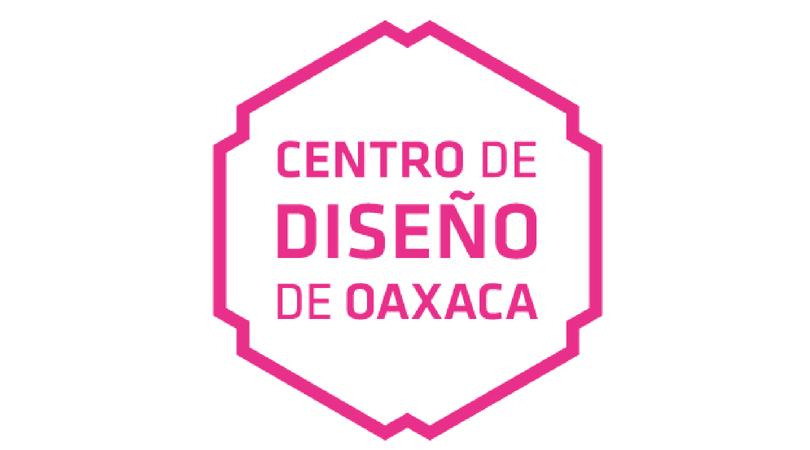 logo-centro-diseño-oaxaca.png